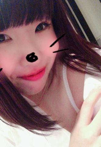 「おはよ〜??」03/24(03/24) 13:07   れもんの写メ・風俗動画