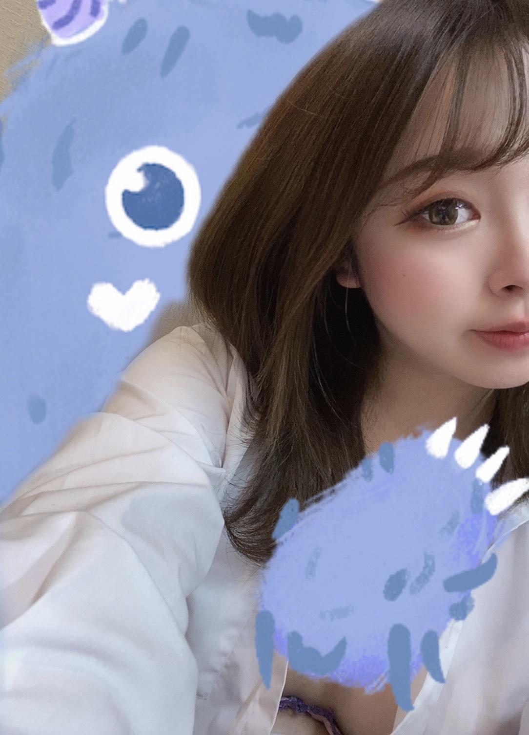 「∩^ω^∩♡」03/24(03/24) 14:49   なぎほの写メ・風俗動画