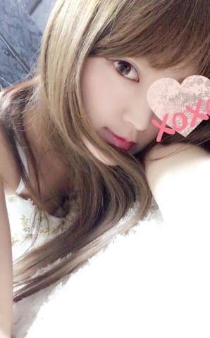 「桜」03/24(03/24) 21:01 | 山根みさきの写メ・風俗動画