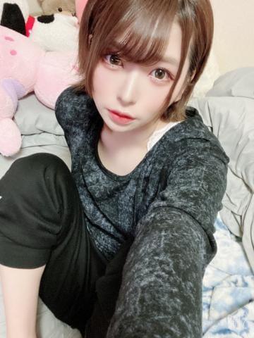 「ぴえん系になりたい。切実に。」03/24(03/24) 22:31 | マオ(MAO)の写メ・風俗動画