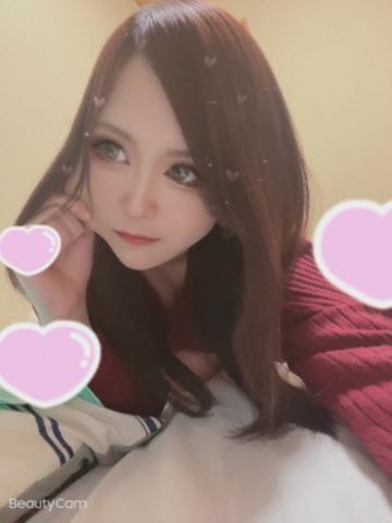 「お礼??」03/25(03/25) 03:11 | 姫川サラの写メ・風俗動画