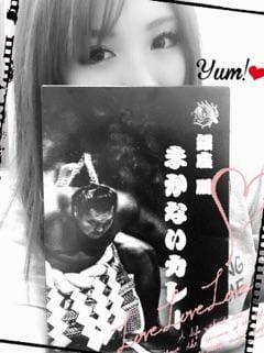 「☆じゅり☆」03/25(03/25) 10:59   此島 じゅりの写メ・風俗動画