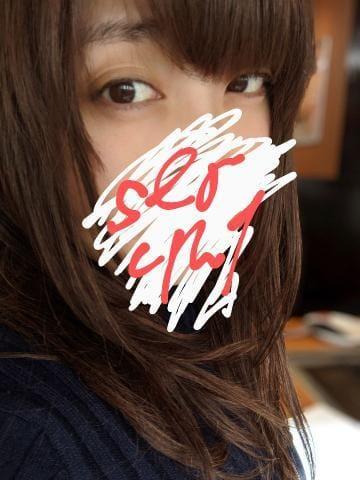 「本日まってます?」03/25(03/25) 14:55 | まりあの写メ・風俗動画