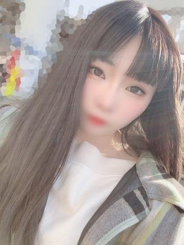 「出勤!」03/25(03/25) 16:01 | かえでの写メ・風俗動画