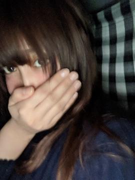 「ご指名 ゆうさん?」03/25(03/25) 21:47 | まりあの写メ・風俗動画