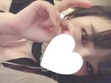 「ハマる」03/25(03/25) 22:45 | かえでの写メ・風俗動画