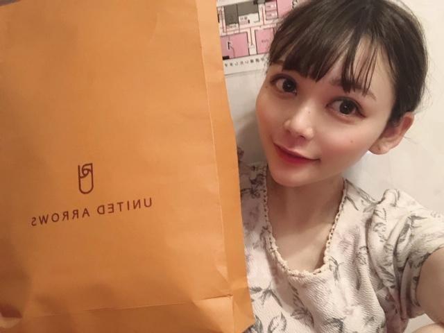 「おやすみなさい♡」03/26(03/26) 00:06 | あくりの写メ・風俗動画