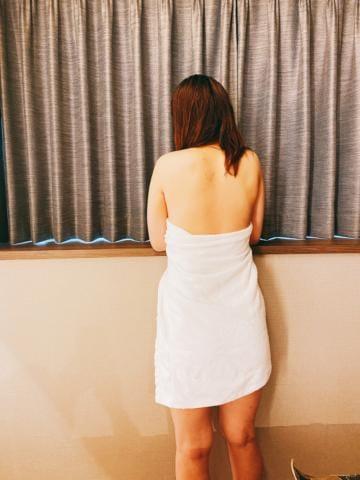 「ホテルおおやま202」03/26(03/26) 11:19   かなみの写メ・風俗動画