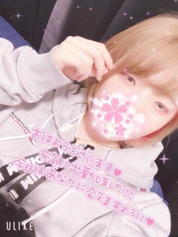「おはぱい」03/26(03/26) 15:16   天使ちえの写メ・風俗動画