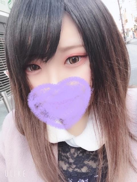 「こんにちは♡」03/26(03/26) 15:56   まひろの写メ・風俗動画