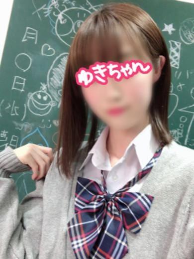 「はじめまして!」03/26(03/26) 18:50 | ゆきちゃんの写メ・風俗動画