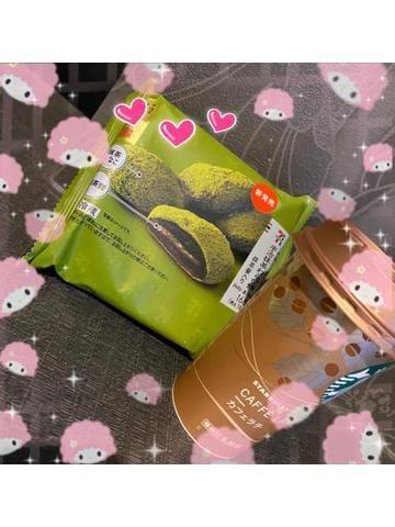 「T.Aさんへ??」03/26(03/26) 19:58   みなみの写メ・風俗動画