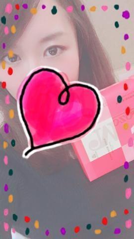 「ありがとう^ - ^」03/26(03/26) 21:09 | あゆの写メ・風俗動画