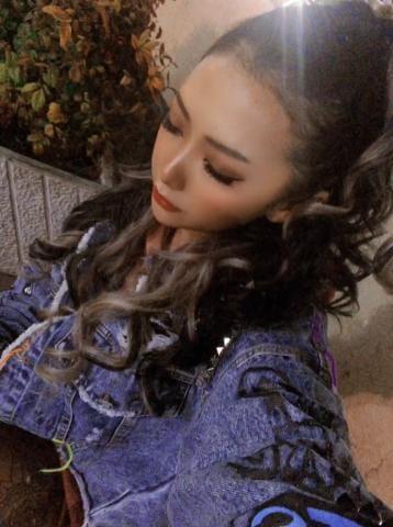 「昨日のヘアメ?」03/26(03/26) 21:15 | ★さりな★【激カワ素人18歳】の写メ・風俗動画