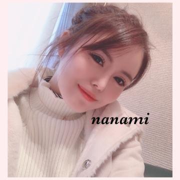 「nanami( ´∀`)」03/26(03/26) 23:19 | ななみ【ナナミ】の写メ・風俗動画