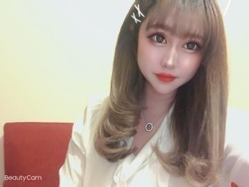 「ありがと?」03/27(03/27) 00:05 | ありさの写メ・風俗動画