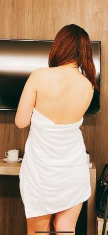 「お昼に3pしたくてムラムラ溜まらない」03/27(03/27) 01:05   かなみの写メ・風俗動画