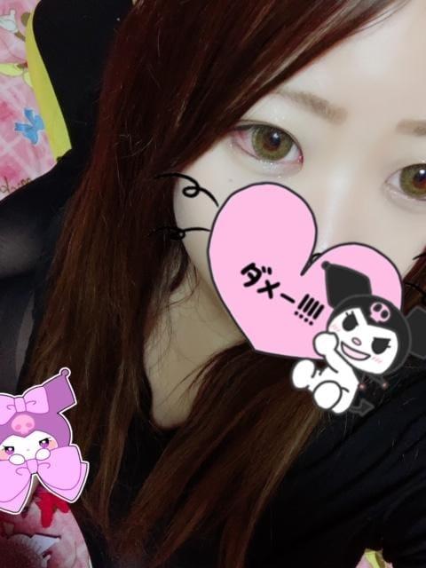 「( ¯•ω•¯ )」03/27(03/27) 04:36 | まりなの写メ・風俗動画