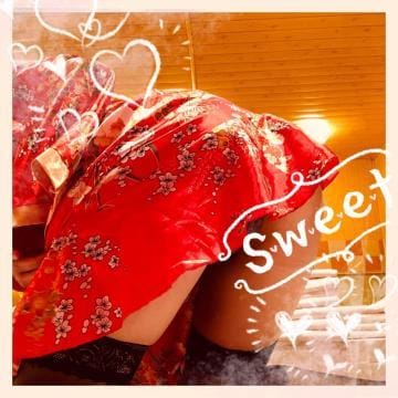 「大きい方がいいの?![お題]from:雄々しい息子さん」03/27(03/27) 07:54   佐々木りょうかの写メ・風俗動画