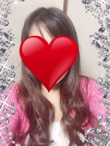 「出勤しました。」03/27(03/27) 11:04   新人 麻耶(まや)の写メ・風俗動画