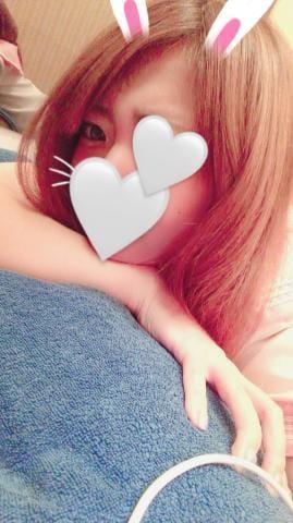 「[お題]from:何色の何!さん」03/27(03/27) 11:14 | 栗山まりなの写メ・風俗動画