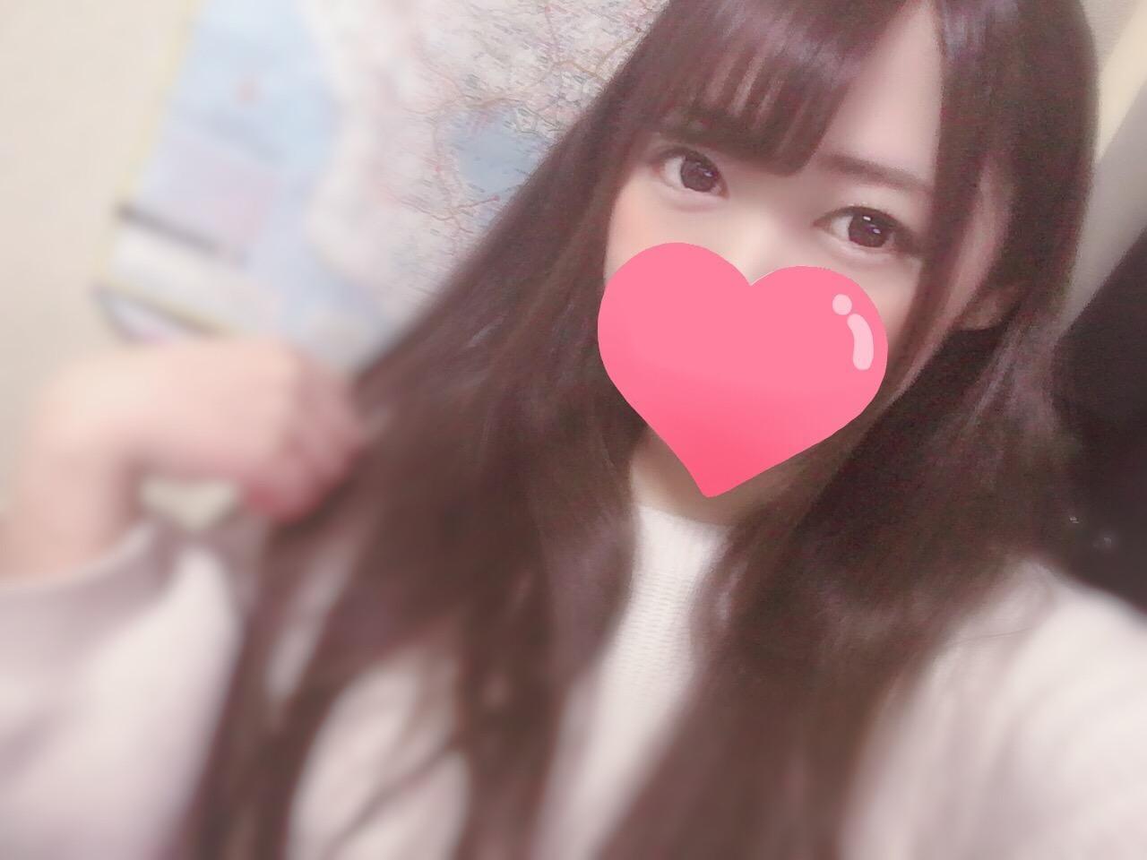 「はじめまして♪」03/27(03/27) 12:50 | そらの写メ・風俗動画