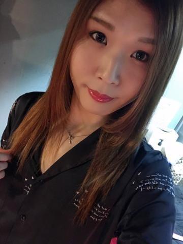 「まゆー」03/27(03/27) 13:52 | うみの写メ・風俗動画