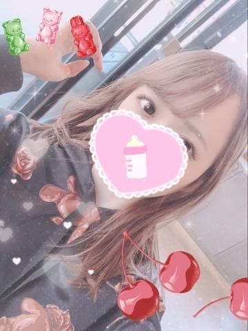 「ちくちく(T^T)」03/27(03/27) 15:02   のの♪の写メ・風俗動画