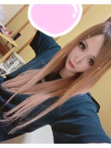「昨日のお礼??」03/27(03/27) 15:20 | 姫川サラの写メ・風俗動画