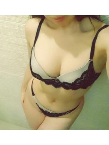 「20時から??」03/27(03/27) 19:15 | まりあの写メ・風俗動画
