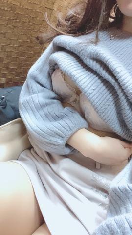 「ありがとうございました❤️」03/27(03/27) 20:39 | レアの写メ・風俗動画