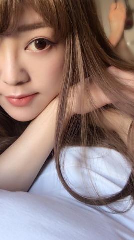 「桜が」03/27(03/27) 20:57 | 山根みさきの写メ・風俗動画