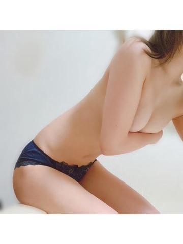「コピアのお兄様?」03/27(03/27) 22:12 | 希【のぞみ】可愛すぎる美巨乳天使の写メ・風俗動画