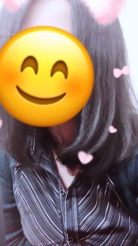 「こんばんわ!」03/27(03/27) 23:17 | ゆな※天然エロエロ巨乳嬢の写メ・風俗動画