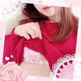 「ずぅっと」03/28(03/28) 01:44 | 美穂(みほ)の写メ・風俗動画