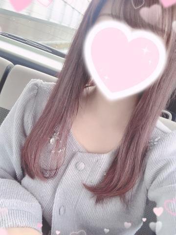 「出勤してます」03/28(03/28) 10:33   ひめの★超SSS級ど清純アイドルの写メ・風俗動画