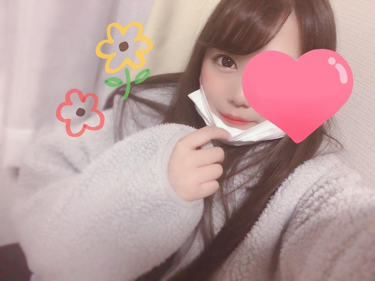 「出勤♡」03/28(03/28) 11:29 | そらの写メ・風俗動画