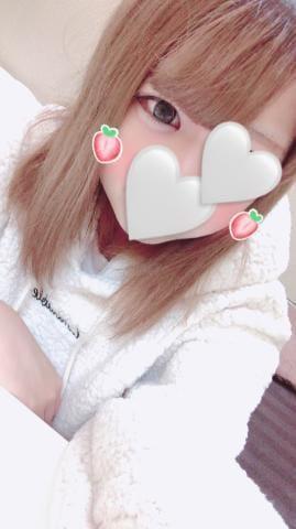 「[お題]from:綺麗な髪色さん」03/28(03/28) 11:35 | 栗山まりなの写メ・風俗動画