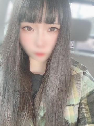 「出勤?」03/28(03/28) 11:54 | かえでの写メ・風俗動画