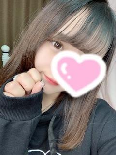 「こんにちは!」03/28(03/28) 11:55 | 神木 まゆの写メ・風俗動画