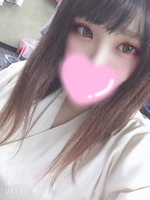 「出勤してます♡」03/28(03/28) 12:00   まひろの写メ・風俗動画