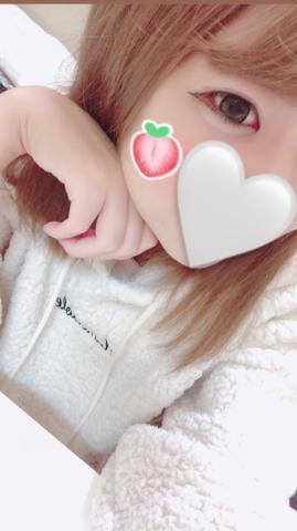 「お礼」03/28(03/28) 14:02 | 栗山まりなの写メ・風俗動画