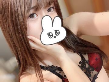 「❤︎シェモア403のおにいさま❤︎」03/28(03/28) 14:09 | ひめ【芸能特進科】の写メ・風俗動画