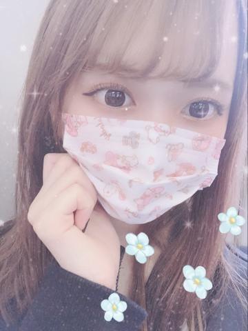 「?」03/28(03/28) 15:08   のの♪の写メ・風俗動画