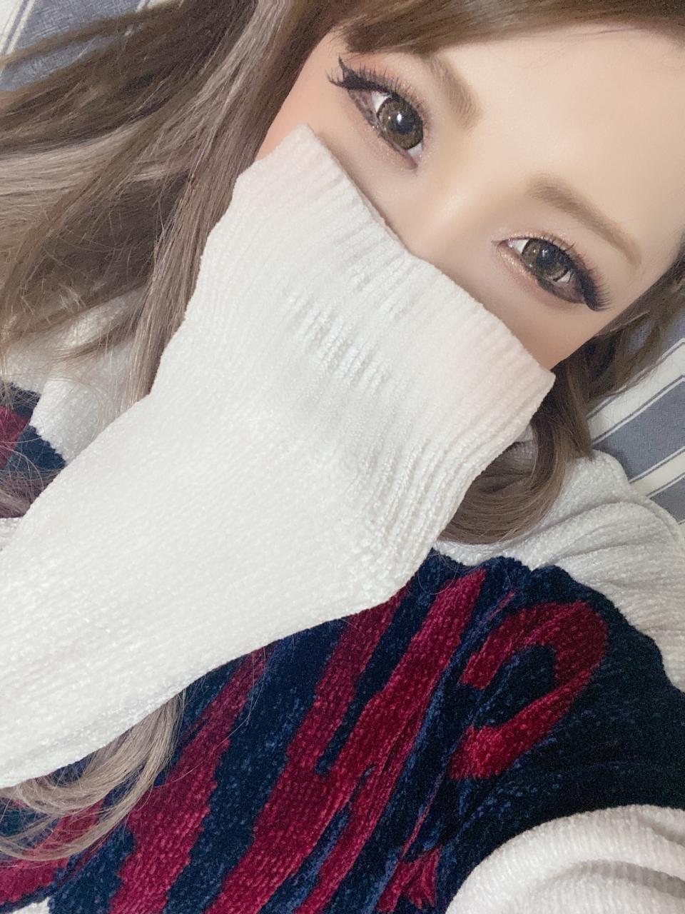 「おれいっ」03/28(03/28) 17:22 | ☆ちひろ(21)☆の写メ・風俗動画