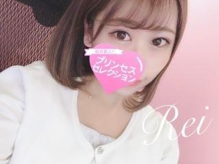 「本日ラスト(」03/28(03/28) 18:09   れいの写メ・風俗動画