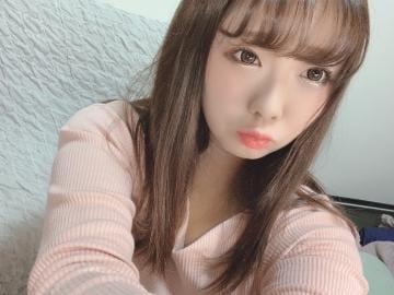 「お礼?」03/28(03/28) 22:03   かなおの写メ・風俗動画