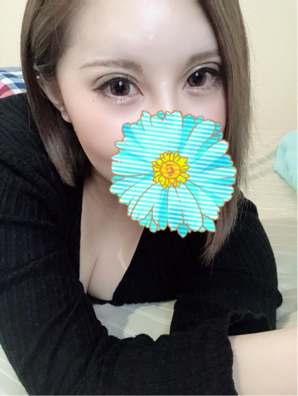 「ありがと❤」03/29(03/29) 02:09 | のぞみの写メ・風俗動画