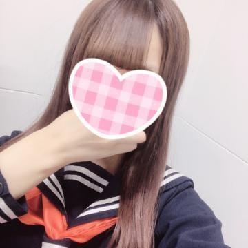 「感謝です!」03/29(03/29) 04:00 | みのりの写メ・風俗動画