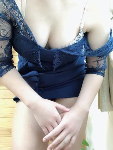 「出勤前に……」03/29(03/29) 11:49 | りあ/新人の写メ・風俗動画